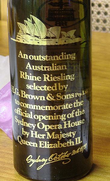 File:Opera House wine detail2.JPG