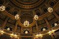 Opera de Versalles 05.JPG