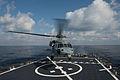 Operation Atlantic Resolve 141124-N-JN664-445.jpg