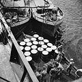 Operation Pedestal, August 1942 GM1448.jpg