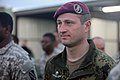 Operation Skyfall 2015 150320-A-LC197-229.jpg