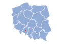 Opole Mapa.PNG