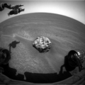 Opportunity - meteorito.png