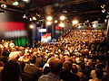 Orbán Viktor 16. évértékelője - 2014.02.16 (3).JPG
