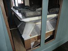 gebr der keller wikipedia. Black Bedroom Furniture Sets. Home Design Ideas
