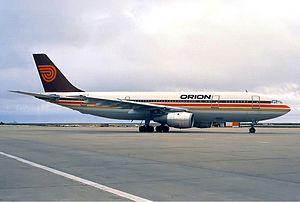 Orion Airways Airbus A300 Aragao.jpg