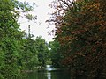 Orléans Parc Floral de la Source 07.jpg