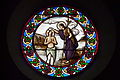 Orsay Saint-Martin-Saint-Laurent 210051.JPG