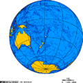 Orthographic projection over Raoul Island.png