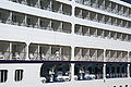 Osaka Seven-Seas-Mariner07s3872.jpg