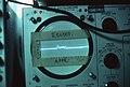 Oscilloscope with a Doppler radar signal.jpg