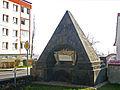 Osek-Prinzengrab-1.jpg