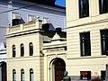 Oslo, Den Norske Nobelinstitut - panoramio.jpg