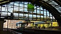 Ostbahnhof in Berlin - panoramio.jpg