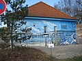 Ostseebad Ahlbeck -C - panoramio.jpg