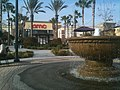 Otay Ranch Town Center.JPG