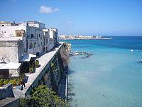 Otranto dal bastione dei Pelasgi.jpg