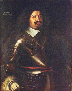 Ottavio Piccolomini porträtterad 1649 av Matthäus Merian dy.jpg