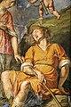 Ottavio Vannini, Selene e Endimione, 1632, 02.jpg