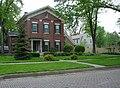 Ottawa IL Jeremiah Strawn House1.jpg