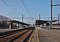 Ottignies train station platform 3 from the South side (Belgium, DSCF4167).jpg