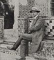 Otto Boyer auf Studienreise in Granada.jpg