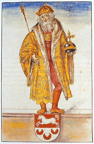 http://upload.wikimedia.org/wikipedia/commons/thumb/4/40/Otto_I_HRR.jpg/394px-Otto_I_HRR.jpg