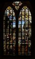 Oude kerk stained4.png