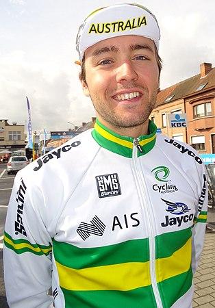 Oudenaarde - Ronde van Vlaanderen Beloften, 11 april 2015 (B037).JPG