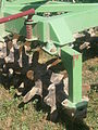 Outil agricole Bretagne sans labour (2).JPG