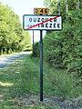 Ouzouer-sur-Trézée-FR-45-panneau d'agglomération-01.jpg