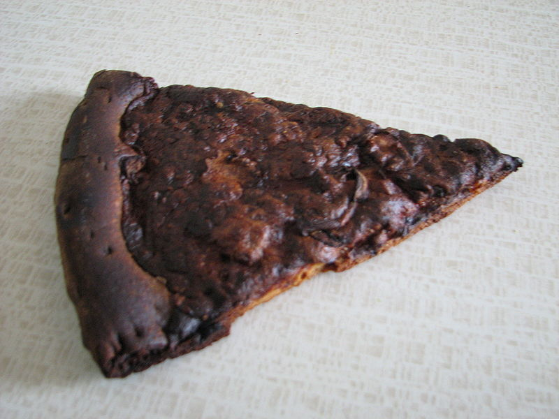 File:Overcooked Pizza.jpg
