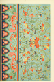 Owen Jones - Examples of Chinese Ornament - 1867 - plate 012.png