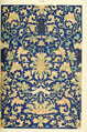 Owen Jones - Examples of Chinese Ornament - 1867 - plate 058.png