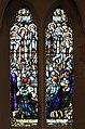 Owen window, St James's church, New Brighton.jpg