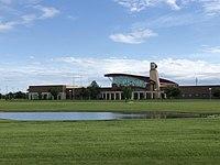 Owens Community College Findlay Campus.jpg