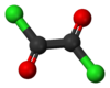 Oxalyl-chloride-3D-balls.png