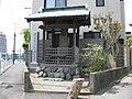 Oyamado -01.jpg
