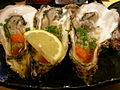 Oysters three with lemon.jpg