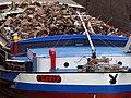 PénicheRecyclageFerrailles2008Deûle.jpg