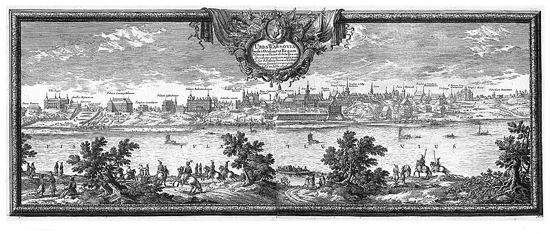 File:Pérelle View of Warsaw.jpg