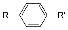 polymer handbook pdf enthalpic contribution