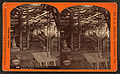 P. R. R. shops, Altoona, Pa. Boiler-shop, by R. A. Bonine 2.jpg