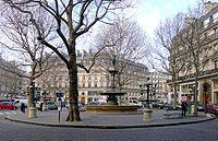 P1000407 Pais Ier Place Andre Malraux reductwk.JPG