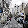 P1010329 Paris XIII Rue de la Butte-aux-Cailles reductwk.JPG
