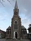 foto van Corneliuskerk