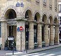 P1160374 Paris II rue des Colonnes rwk.jpg
