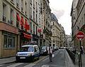 P1200419 Paris V rue Victor-Cousin rwk.jpg