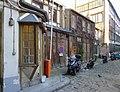 P1310399 Paris XI rue Sedaine n28 rwk.jpg