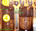 P5255830 wear marks at engine cylinder liners.jpg